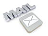 Mail|メール